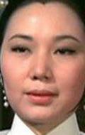 Пао-Шу Као