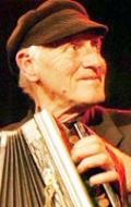 Йоханес Танхайзер