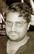 Маниш Гупта