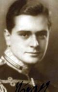 Ганс Ярай