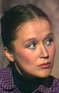 Светлана Переладова
