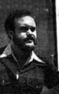 Уильям Гёрдлер