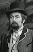 Мирослав Голуб