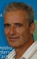Хабиб Буфарес