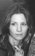 Ребекка Конвенан