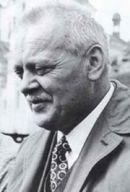 Карел Хёгер