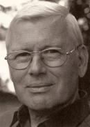 Ульрих фон Добшютц