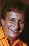 Марко Нанини