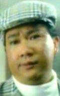 Сиу Минг Цуй