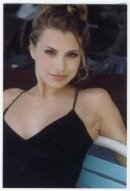 Nina Epinova