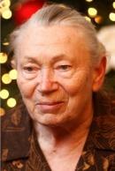 Анна Валентынович