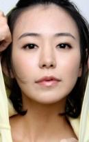 Yi-yeong Shim