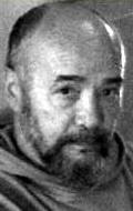 Шавкат Абдусаламов