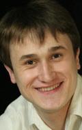 Степан Пивкин