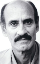 Стэфан Калифа