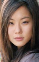 Ирен Чои