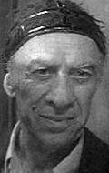 Георгий Нацвлишвили