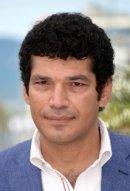 Бассем Самра