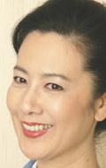 Юко Натори