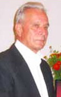 Валерий Шитовалов