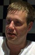 Андрей Перович
