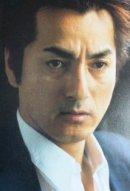 Кадзуя Накаяма