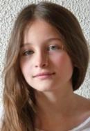 Эмма Нинуччи