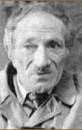 Иванэ Сакварелидзе