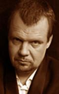Алексей Макрецкий
