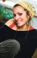 Йенни Банерджи