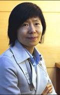 Йе Су Чжон