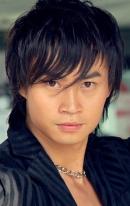 Тайгер Ху Чен