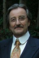 Майкл Ф. Хувер