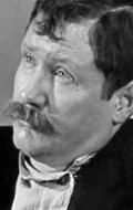Анатолий Быстров