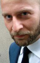 Ула Симонссон