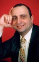 Анатолий Журавин