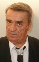 Ион Фишутяну