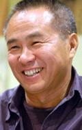 Хоу Сяосянь