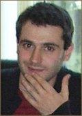 Анар Полунов