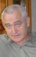 Владимир Кнат