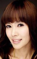 Ю Чхэ Ён