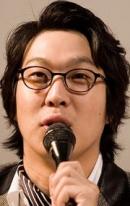 Ха Дон Хун