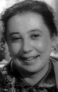 Татьяна Бабанина