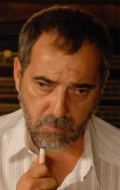 Энрике Вильен