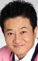 Пак Чжун Гю