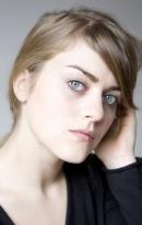 Александра Жантиль