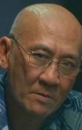 Ка Тинг Ли