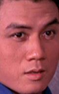 Юн Линг