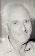 Чарльз Ф. Хаас
