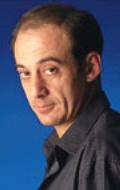 Алехандро Авада